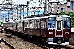 /stat.ameba.jp/user_images/20210613/17/express22/f2/17/j/o0640042714956829880.jpg