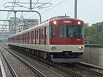 f:id:Rapid_Express_KobeSannomiya:20210724070118j:plain