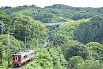 /stat.ameba.jp/user_images/20210724/20/gu-san-horovi/79/e8/j/o1080072014976957354.jpg