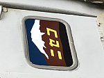 /stat.ameba.jp/user_images/20210724/21/daiyan0816/bd/e2/j/o0320024014977004560.jpg