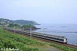 /stat.ameba.jp/user_images/20210724/22/do404mi/7a/e3/j/o0800053414977036819.jpg