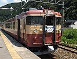 /stat.ameba.jp/user_images/20210725/00/second-momiji/97/40/j/o3082238714977081013.jpg