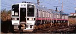 /stat.ameba.jp/user_images/20210724/23/uiui0804/96/d3/j/o0908041314977068843.jpg
