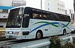 /stat.ameba.jp/user_images/20210724/19/kousan197725/d0/ac/j/o1307083714976939842.jpg