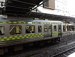 /stat.ameba.jp/user_images/20210724/23/second-momiji/ca/61/j/o3965300614977073247.jpg