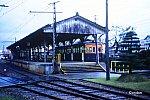 /railrailrail.xyz/wp-content/uploads/2021/07/D0006043-2-800x534.jpg