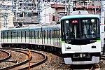 /stat.ameba.jp/user_images/20210627/14/express22/44/5b/j/o0640042714963694354.jpg