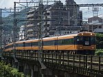 /stat.ameba.jp/user_images/20210725/10/kasairailway117/f2/ab/j/o1080081014977216024.jpg