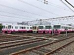 /stat.ameba.jp/user_images/20210714/06/m-mori0918/cf/04/j/o1883141314971774572.jpg