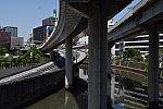 /stat.ameba.jp/user_images/20210717/06/kh3415jp/6c/bc/j/o0640042714973148295.jpg