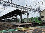 /stat.ameba.jp/user_images/20210725/06/yotatubu/32/1c/j/o2309173214977135501.jpg