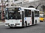 f:id:Rapid_Express_KobeSannomiya:20210725061546j:plain