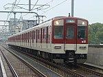 f:id:Rapid_Express_KobeSannomiya:20210725061618j:plain