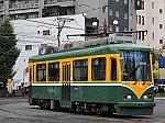 f:id:Rapid_Express_KobeSannomiya:20210725061640j:plain