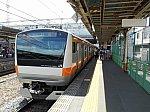 /stat.ameba.jp/user_images/20210525/18/s-limited-express/af/63/j/o0550041214947340162.jpg
