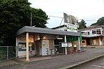 /blogimg.goo.ne.jp/user_image/3d/a5/f6bbf2536a04ad4b7d17271e08537a33.jpg