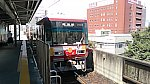/stat.ameba.jp/user_images/20210725/23/chu-o-tokkaie233/1f/fe/j/t02200124_0854048014977602710.jpg
