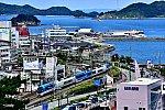 /stat.ameba.jp/user_images/20210725/16/express22/88/c7/j/o0640042714977382011.jpg