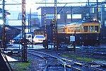 /railrailrail.xyz/wp-content/uploads/2021/07/D0006049-2-800x534.jpg