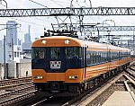 /stat.ameba.jp/user_images/20210726/05/namadekosh/a1/45/j/o0608048114977659727.jpg