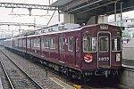 /stat.ameba.jp/user_images/20210726/07/mohane5812002/79/02/j/o1758117614977684189.jpg