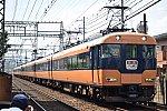 /stat.ameba.jp/user_images/20210726/08/gu-san-horovi/3f/a7/j/o1080072014977714062.jpg