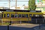 /stat.ameba.jp/user_images/20210726/08/mizukipapa20010919/c6/71/j/o0931062114977717012.jpg