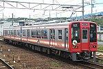 /stat.ameba.jp/user_images/20210726/12/yamatozi201/2d/b3/j/o1080072014977802565.jpg