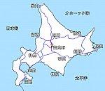 /stat.ameba.jp/user_images/20210726/12/hydrengea01/54/ef/j/o0828072814977797153.jpg