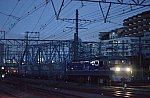 /stat.ameba.jp/user_images/20210718/04/tohchanne/f8/c5/j/o0600039214973632539.jpg