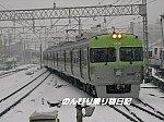 京王3000系リニューアル車
