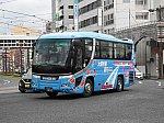 f:id:Rapid_Express_KobeSannomiya:20210726060726j:plain