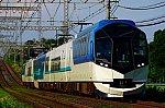 f:id:oitanshi:20210720232855j:plain