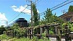 /stat.ameba.jp/user_images/20210726/16/club-sioux/fd/57/j/o1768099514977882813.jpg