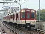 f:id:Rapid_Express_KobeSannomiya:20210726060758j:plain