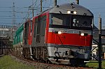 /stat.ameba.jp/user_images/20210726/20/daxmomo/e0/21/j/o1280085314977998488.jpg