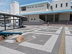 /stat.ameba.jp/user_images/20210726/20/honda1600/cf/c2/j/o0640048014977985711.jpg