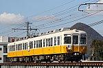 f:id:kawaturu:20210726211943j:plain