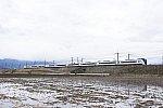 DSC_3820-1