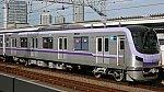 /stat.ameba.jp/user_images/20210726/22/9sen205/d9/93/j/o3559200214978059838.jpg