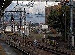 /stat.ameba.jp/user_images/20210727/00/second-momiji/d1/37/j/o3860285214978099089.jpg