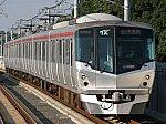 /stat.ameba.jp/user_images/20210724/08/haruyarailmodel1006/a8/b7/j/o0800060014976641405.jpg