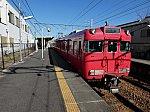 /stat.ameba.jp/user_images/20210424/13/s-limited-express/a0/4e/j/o0550041214931236665.jpg