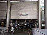 /stat.ameba.jp/user_images/20210727/05/nekozukisaisai/10/4b/j/o0560042014978136989.jpg