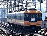 /stat.ameba.jp/user_images/20210727/05/namadekosh/b1/b0/j/o0616047314978137283.jpg