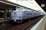 /stat.ameba.jp/user_images/20210725/17/asasio82/25/47/j/o1280085314977403881.jpg