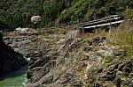 /blog-imgs-146.fc2.com/d/r/a/dragontrain/IMGP6551-RE1.jpg