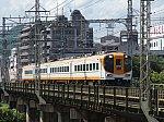 /stat.ameba.jp/user_images/20210726/21/kasairailway117/e8/fe/j/o1080081014978009768.jpg