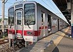 /stat.ameba.jp/user_images/20150507/00/seventhheaven1992/e1/80/j/o0533038213299048532.jpg
