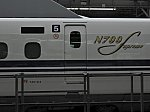 /stat.ameba.jp/user_images/20210517/02/araret/a1/e7/j/o1080081014943098971.jpg